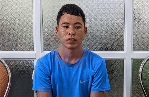 Thua bài bạc, bố đẻ bắt cóc con trai 4 tuổi đưa sang Trung Quốc gán nợ