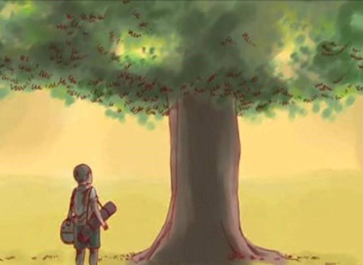 Trên đời có một loại trưởng thành: Bình tĩnh trước việc lớn, không so đo chuyện nhỏ