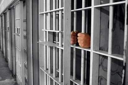 Truy tố cựu cán bộ quản giáo vì để nữ phạm nhân bỏ trốn