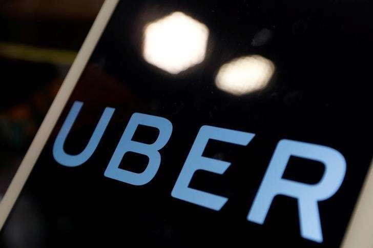 Uber chính thức bị điều tra hình sự vì hàng loạt hành vi gian dối