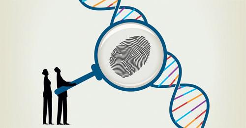 Vì sao ADN là trợ thủ đắc lực trong giám định dấu vết tội phạm?