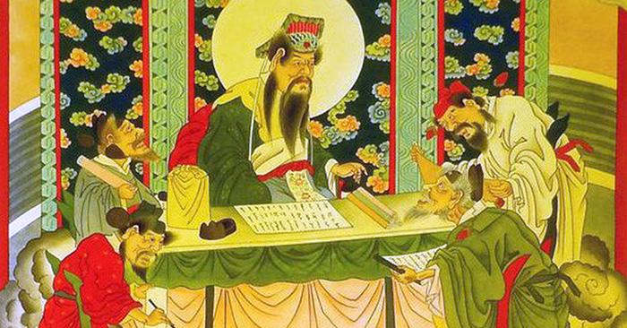 Vì sao người xưa dạy: Tích của cải chẳng bằng tích âm đức?