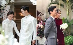 Viên Minh, vợ của Công Phượng là ai?
