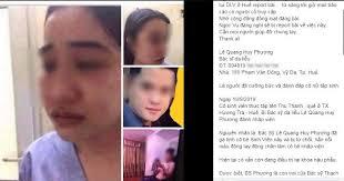 Vụ nữ thực tập sinh bị hành hung: Bác sĩ nghi liên quan đã xin nghỉ việc