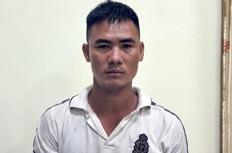 Vụ thi thể trong bao tải ở Hà Nội: Nạn nhân bị phân xác phi tang