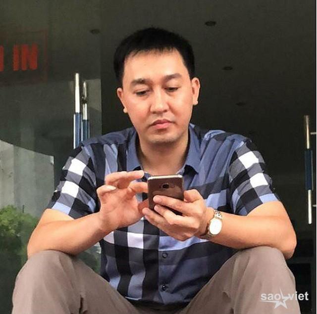 Vụ Đường Nhuệ: Tiết lộ bất ngờ từ Giám đốc Trung tâm đấu giá trước lúc bị bắt - 1