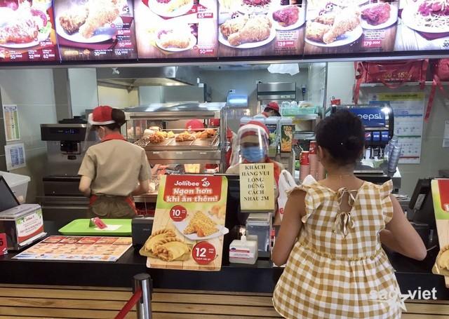 Hình ảnh Đà Nẵng khi tái lập biện pháp giãn cách xã hội  - 8
