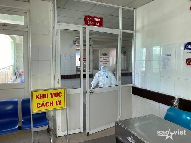 3 lý do khiến dịch Covid-19 ở Đà Nẵng trở nên nguy hiểm - 3