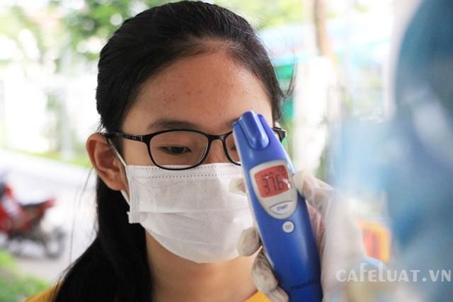 BN727 có hành trình dày đặc, đến Hà Nội, Huế, Quảng Bình, Quảng Trị - 1
