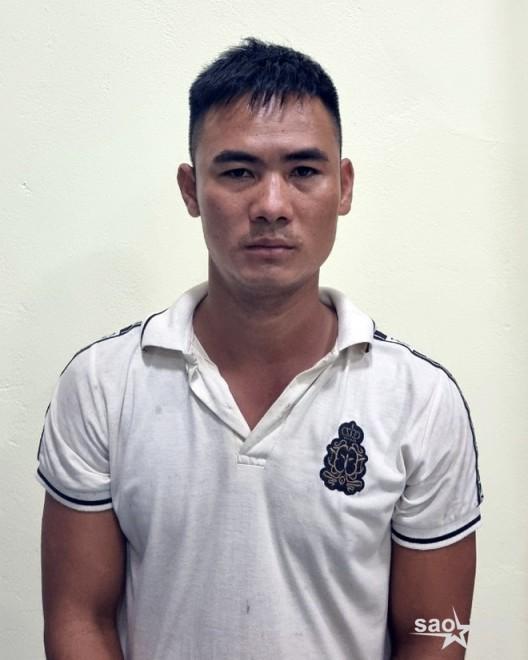 Vụ thi thể trong bao tải ở Hà Nội: Nạn nhân bị phân xác phi tang - 1