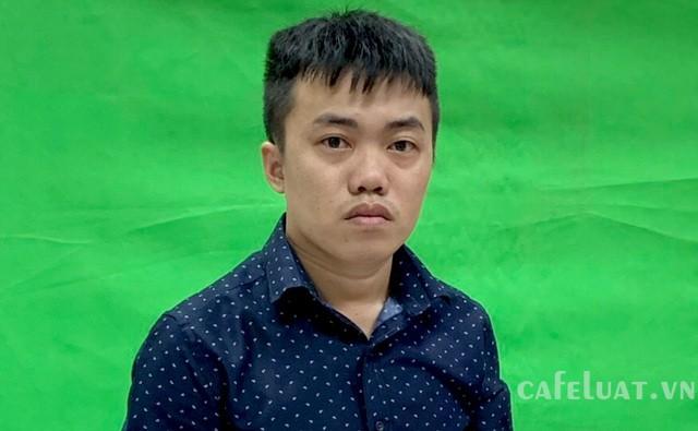 Tạm giam Tổng Giám đốc Công ty cổ phần địa ốc Alibaba - 1