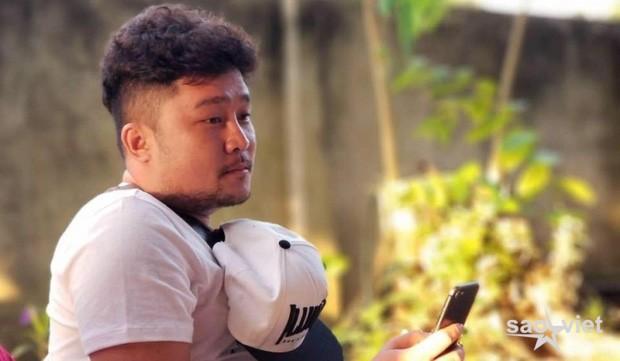 Đạo diễn Tấn Lực qua đời vì Covid-19 ở tuổi 31, Lê Giang - Ốc Thanh Vân và dàn sao đồng loạt thương tiếc - Ảnh 2.