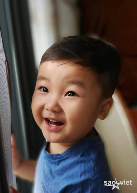 Hoà Minzy không nhận quảng cáo và lý do đặc biệt giúp nhóc tỳ thành ngôi sao MXH, đạt 1 triệu follow chỉ trong 2 tháng - Ảnh 13.