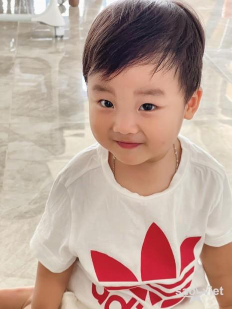 Hoà Minzy không nhận quảng cáo và lý do đặc biệt giúp nhóc tỳ thành ngôi sao MXH, đạt 1 triệu follow chỉ trong 2 tháng - Ảnh 5.