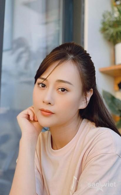 Làm dâu nhà trâm anh thế phiệt, Nam Hương vị tình thân lột xác ngoạn mục - 13