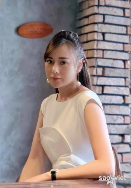 Làm dâu nhà trâm anh thế phiệt, Nam Hương vị tình thân lột xác ngoạn mục - 6