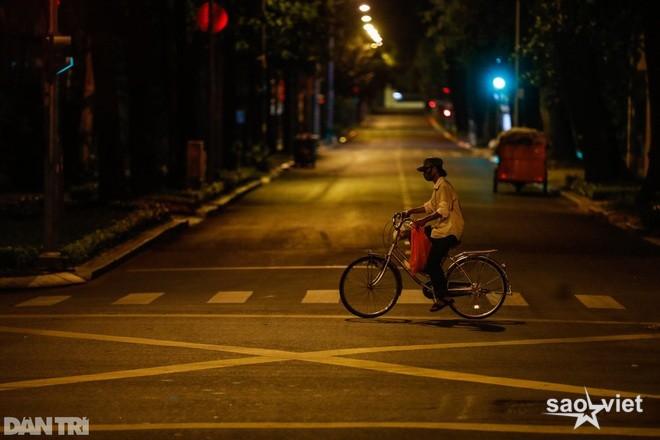 Sáng 3/9, nhiều địa phương giảm sâu số F0, tình hình Hà Nội vẫn rất nóng - 6