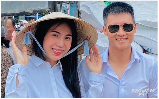 Yêu cầu nghệ sĩ Việt minh bạch khi từ thiện, không quảng cáo sai sự thật - 1