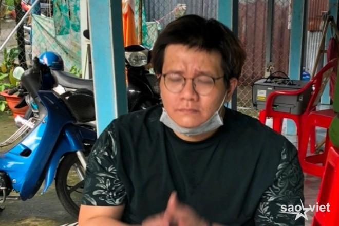 Cậu IT Nhâm Hoàng Khang đối mặt với mức án nào? - 2