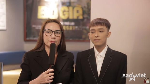 Phía ekip cố NS Phi Nhung nói gì về danh sách 310 đêm diễn và sự kiện của Hồ Văn Cường gây xôn xao MXH? - Ảnh 5.