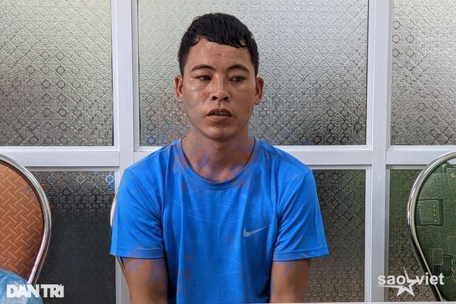Thua bài bạc, bố đẻ bắt cóc con trai 4 tuổi đưa sang Trung Quốc gán nợ - 1